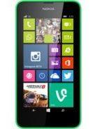 Nokia Lumia 630 aksesuarları