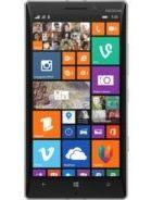 Nokia Lumia 930 aksesuarları