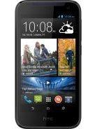 HTC Desire 310 aksesuarları