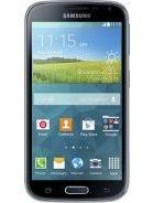 Samsung Galaxy K zoom aksesuarları