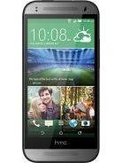 HTC One mini 2 aksesuarları