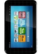 DARK EvoPad V7022