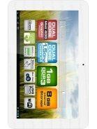 DARK EvoPad V1022