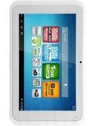 DARK EvoPad V7020