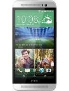 HTC One E8 aksesuarları