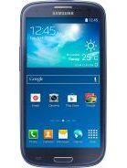 Samsung Galaxy S3 Neo aksesuarları