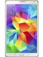 Samsung Galaxy Tab S 8.4 aksesuarları
