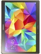 Samsung Galaxy Tab S 10.5 aksesuarları