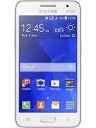 Samsung Galaxy Core 2 aksesuarları