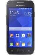 Samsung Galaxy Ace 4 aksesuarları