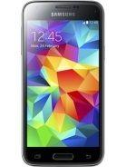 Samsung Galaxy S5 mini aksesuarları