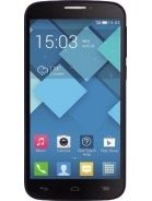 Alcatel One Touch Pop C7 aksesuarları