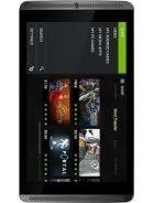 Nvidia Shield Tablet aksesuarları