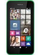 Nokia Lumia 530 aksesuarları