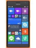Nokia Lumia 730 aksesuarları