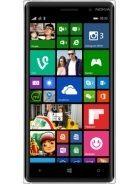 Nokia Lumia 830 aksesuarları