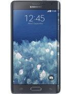Samsung Galaxy Note Edge aksesuarları