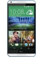 HTC Desire 820 aksesuarları