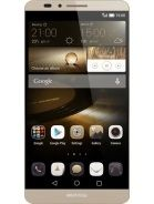 Huawei Ascend Mate 7 aksesuarları