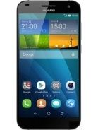 Huawei Ascend G7 aksesuarları