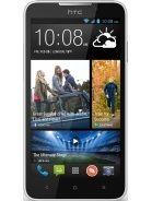HTC Desire 516 aksesuarları