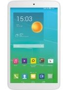 Alcatel One Touch Pop 8S aksesuarları