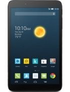 Alcatel One Touch Hero 8