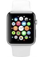 Apple Watch aksesuarları