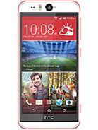 HTC Desire Eye aksesuarları