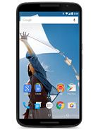 Motorola Nexus 6 aksesuarları