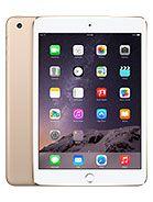 Apple iPad mini 3 aksesuarları