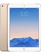 Apple iPad Air 2 aksesuarları