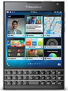 BlackBerry Passport aksesuarları