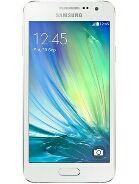 Samsung Galaxy A3 aksesuarları