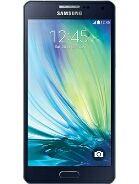 Samsung Galaxy A5 aksesuarları