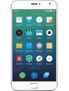 Meizu MX4 Pro aksesuarları
