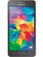 Samsung Galaxy Grand Prime aksesuarları