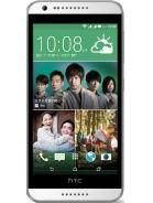 HTC Desire 620G aksesuarları