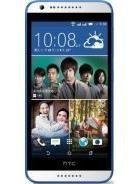 HTC Desire 620 aksesuarları