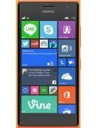 Nokia Lumia 735 aksesuarları