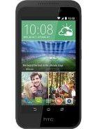 HTC Desire 320 aksesuarları