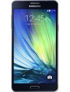 Samsung Galaxy A7 aksesuarları