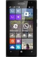 Microsoft Lumia 435 aksesuarları