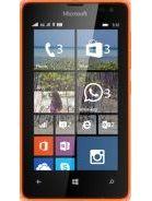 Microsoft Lumia 532 Dual Sim aksesuarları