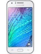 Samsung Galaxy J1 aksesuarları