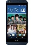 HTC Desire 626 aksesuarları