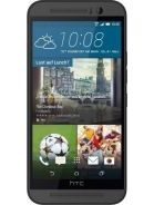 HTC One M9 aksesuarları