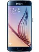 Samsung Galaxy S6 aksesuarları