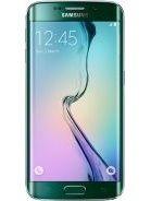 Samsung Galaxy S6 edge aksesuarları