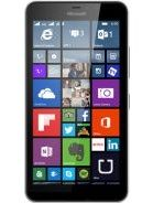 Microsoft Lumia 640 XL aksesuarları